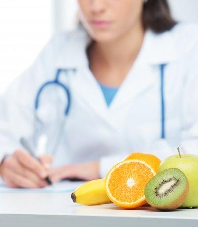 Dietologo
